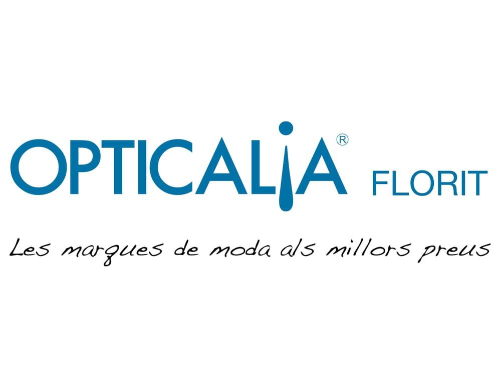 9cd6a8f96d Opticalia Florit - Opticas Rubi - Gafas, Gafas de sol - Ray ban ...