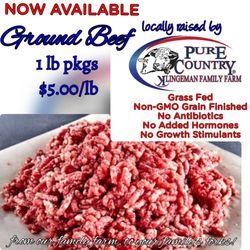 The Best 10 Meat Shops Near Quincy Wa 98848 Last Updated July