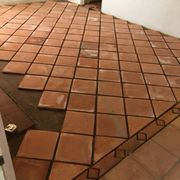 Freshly Photo Of Hacienda Mexican Tile Supply Tucson Az United States