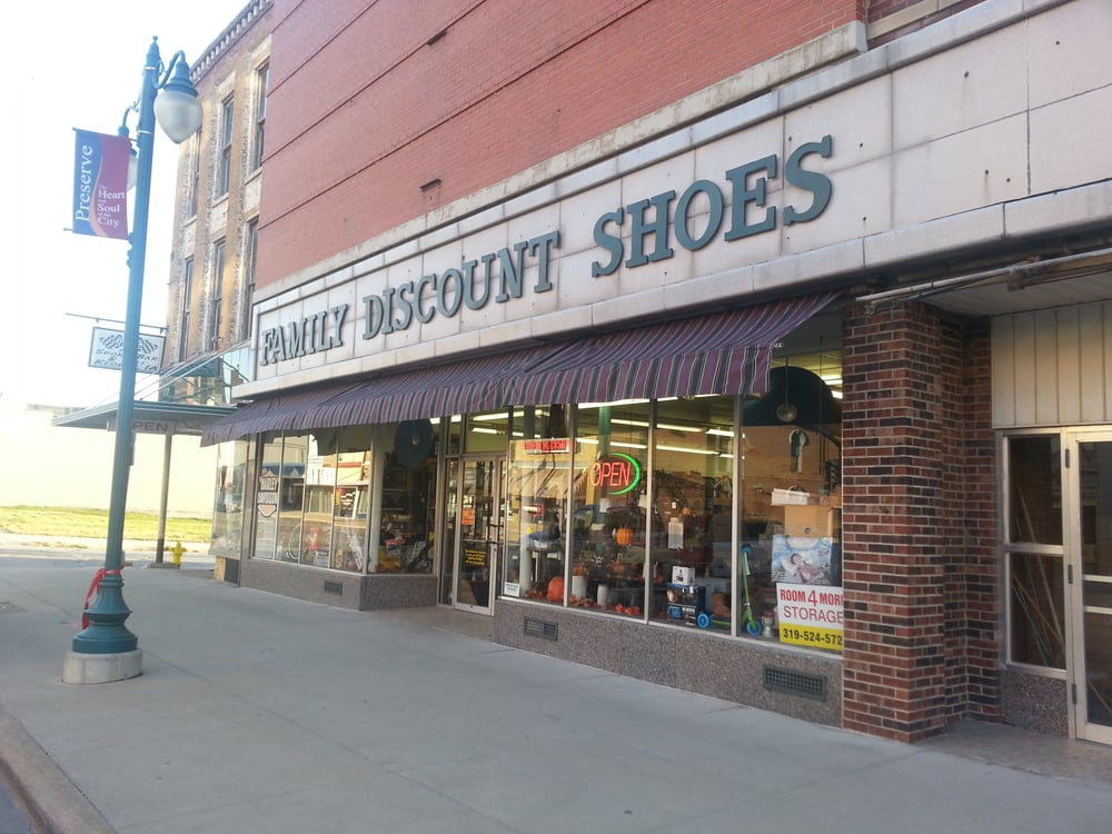 Family discount furniture furniture shops 609 main st for Affordable furniture number