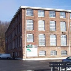Photo Of Addspace Indoor Self Storage   Wappingers Falls, NY, United States.