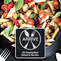 Food delivery melbourne fl food arrive closed food delivery services 3280 suntree blvd forumfinder Images