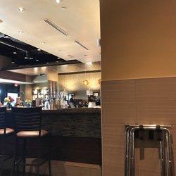 Photo Of Babbo Italian Eatery Glendale Az United States