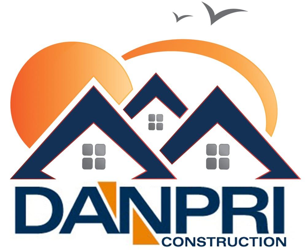 Danpri Construction Inc.: 12140 Skylark Rd, Clarksburg, MD