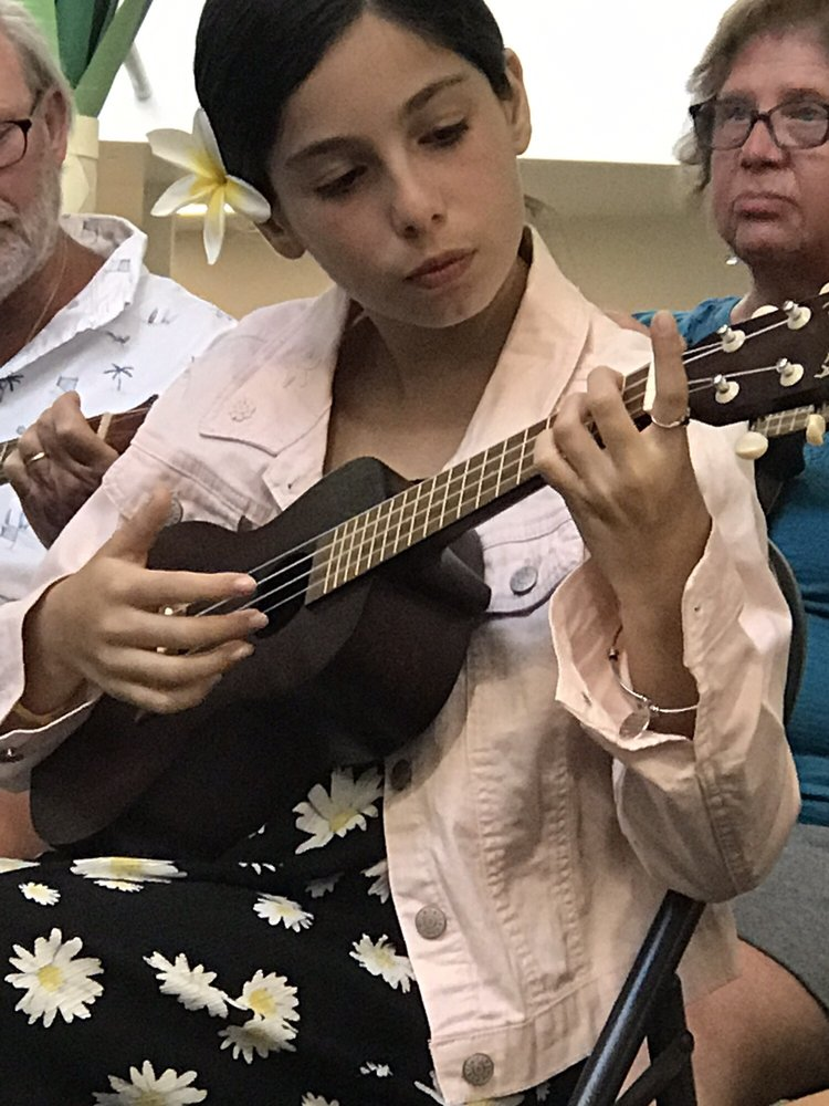 Lahaina Music: 910 Honoapiilani Hwy, Lahaina, HI