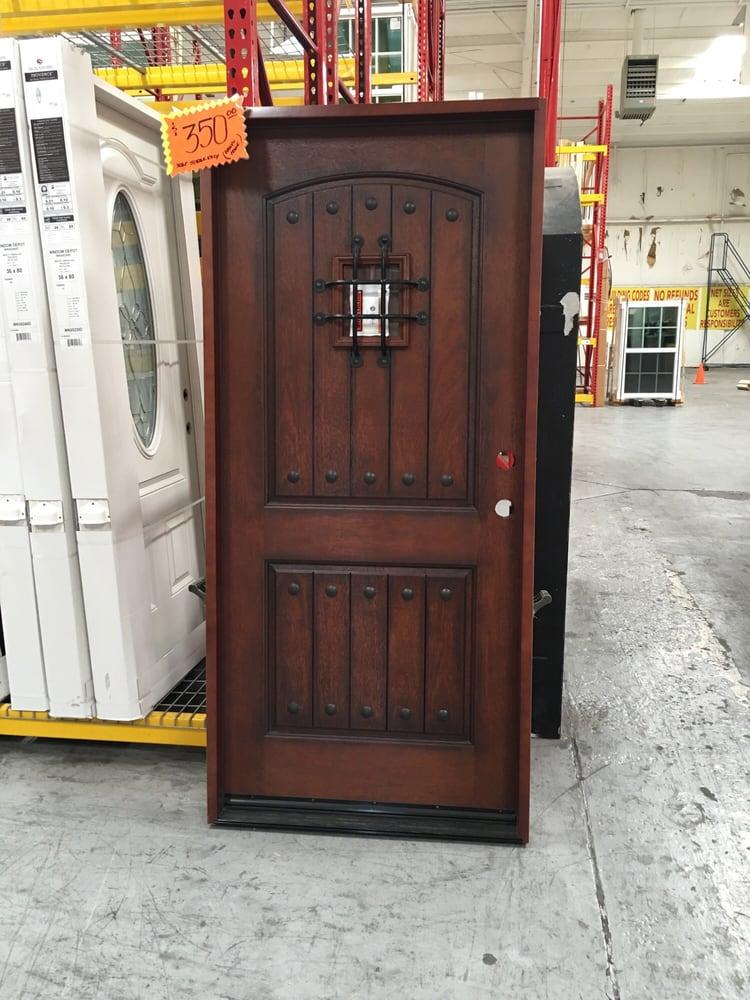 Home Depot El Paso Pellicano