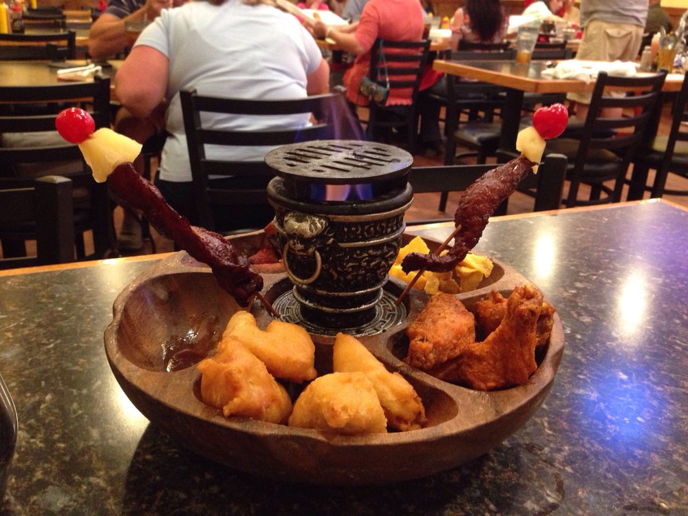 Wong's Palace Restaurant: 903 Knight Ave, Waycross, GA