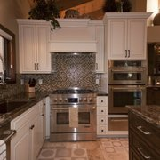 photo of kitchen bathroom remodel masters las vegas nv united states
