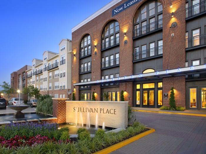 sullivan place - 27 photos & 22 reviews - apartments - 5575