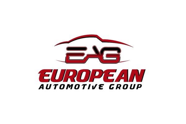 European Auto Parts >> European Automotive Group Auto Parts Supplies 2032 Sylvester