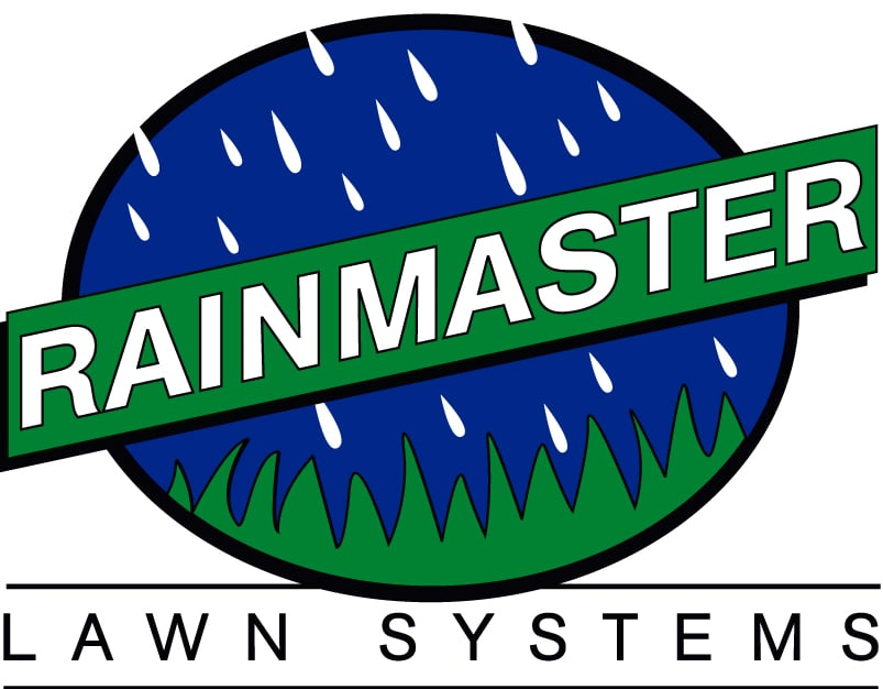 RainMaster Lawn Systems: 3445 London Rd, Eau Claire, WI