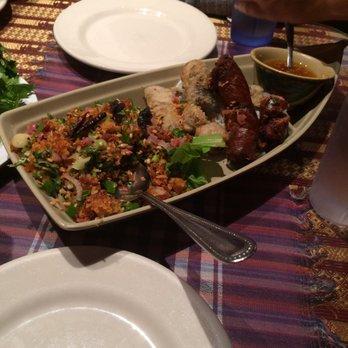 Champa Garden 1138 Photos 1638 Reviews Asian Fusion