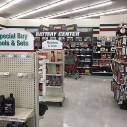 o'reilly auto parts - 24 reviews - auto parts & supplies - 5305 beach blvd,  buena park, ca - phone number - yelp