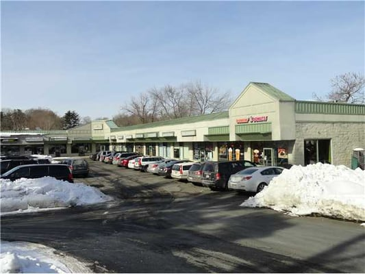 west shore plaza shopping centers 580 new york 303 blauvelt ny