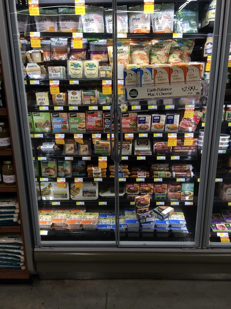 Whole Foods Memphis Near Me
