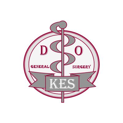Karlin E Sevensma - Surgeons - 1009 44th St SW, Wyoming, MI