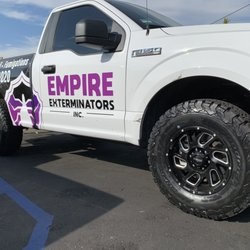 See Wheels On Your Car Before You Buy >> Ctw Corona Tires And Wheels 2019 All You Need To Know