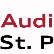 Audi St Paul Photos Reviews Auto Parts Supplies - Audi st paul