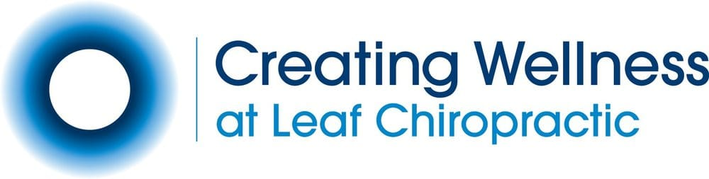 Leaf Chiropractic: 1012 State Rt 521, Delaware, OH