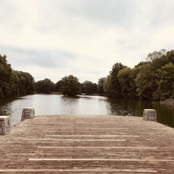 Piedmont Park - 2019 All You Need to Know BEFORE You Go