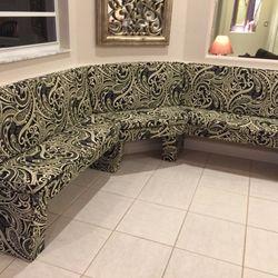 Photo Of Ruby Upholstery U0026 Design   Saint Petersburg, FL, United States.