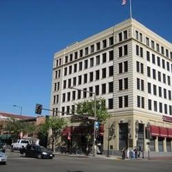 bid bankruptcy Glendale California United States