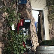 5e52d17e3e6 La Perla - 36 Photos & 28 Reviews - Mexican - 1709 Santa Rosa Ave ...