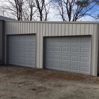 Photo of Hamilton Garage Doors - Carmel IN United States & Hamilton Garage Doors - Garage Door Services - 22 Photos - 3111 ... Pezcame.Com