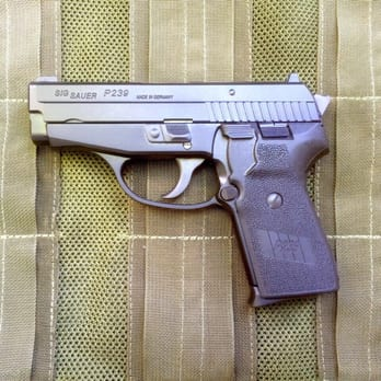 surplus ammo sporting goods 2335 s hood st tacoma wa phone