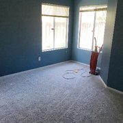... Photo Of JW Floor Covering   Castroville, CA, United States.