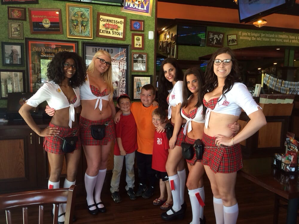 Photos for Tilted Kilt...