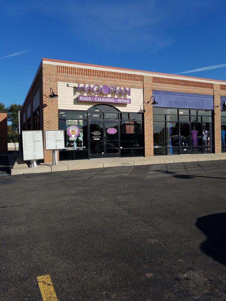 Hagopian 15 Photos Carpet Cleaning 8843 Hall Rd