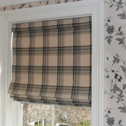 The Blind Shop Get Quote Curtains Blinds 197 Sandyford Road