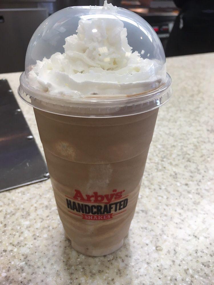 ghirardelli milkshake yumm yelp