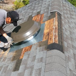 Photo Of New Jersey Roofing Specialists   Orange, NJ, United States. Roofing  Repair