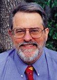 Jean Bardenheier , MD: 914 E Gladstone St, Azusa, CA