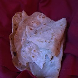 4194d2b7fe8c7b Paco s Tacos - 524 Photos   1062 Reviews - Mexican - 4141 S ...