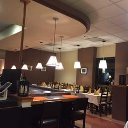 John f s local photos videos yelp for Arz lebanese cuisine