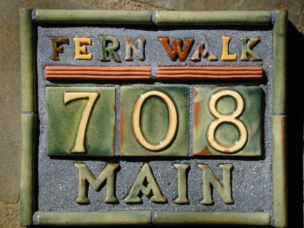 Fernwalk Vacation Cottage: 708 Main St, Addison, PA