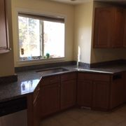 ... Photo Of Quality Granite U0026 Cabinets   Concord, NH, United States ...
