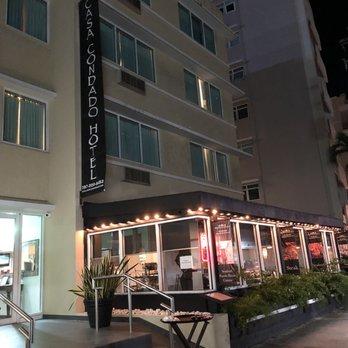 Photo Of Casa Condado Hotel San Juan Puerto Rico