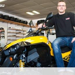 Roller Scholz 30 Fotos Motorradh Ndler Wiesendamm 37
