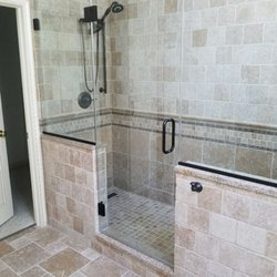 Schander Remodeling Contractors Lyndale Way Long Beach IN - Bathroom remodel long beach