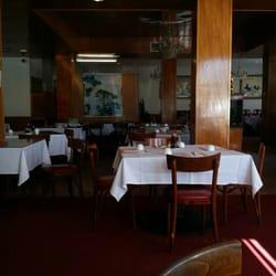 Photo Of China Garden Restaurant Castro Valley Ca United States
