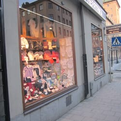 Lingerie in Stockholm - Yelp 66aca18a56c39