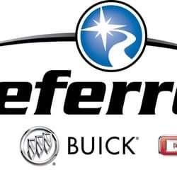 Preferred Grand Haven >> Preferred Chevrolet Buick Gmc 10 Photos Car Dealers