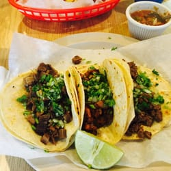 The Best 10 Mexican Restaurants In Waltham Ma With Prices Last