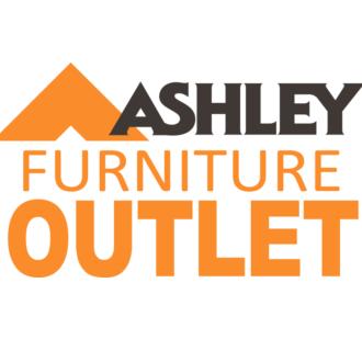 Photo Of Ashley Furniture Outlet   Virginia Beach, VA, United States