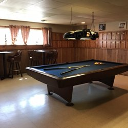 Chief Petty Officers Association - Venues & Event Spaces