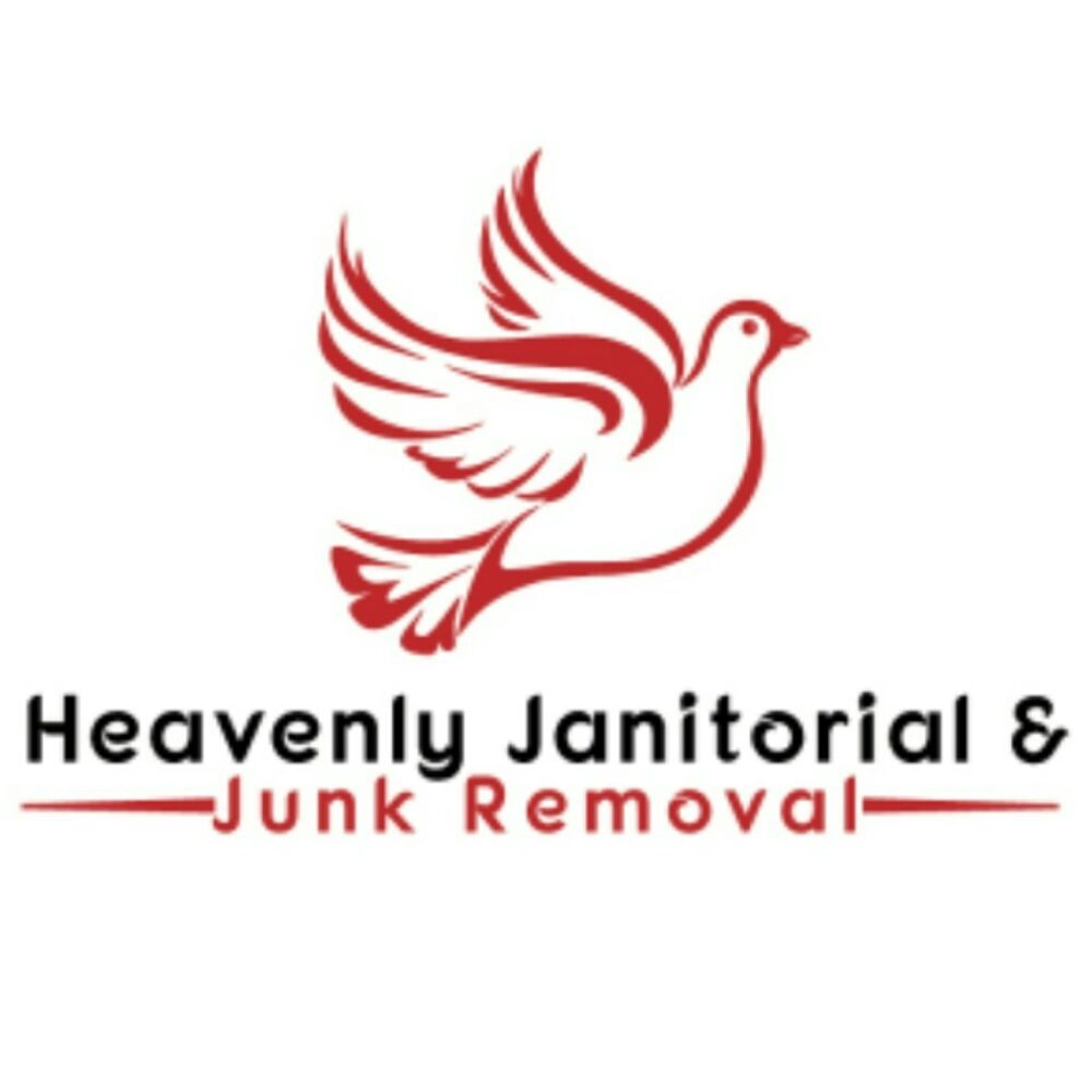 Heavenly Janitorial  & Junk Removal Services: 2950 Estates, San Pablo, CA